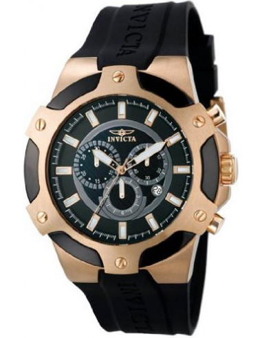 Chic Time | Invicta 7344 men's watch  | Buy at best price