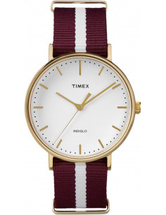 TIMEX TW2P979009J MEN'S WATCH