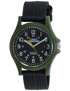TIMEX TW4B019009J MEN'S WATCH