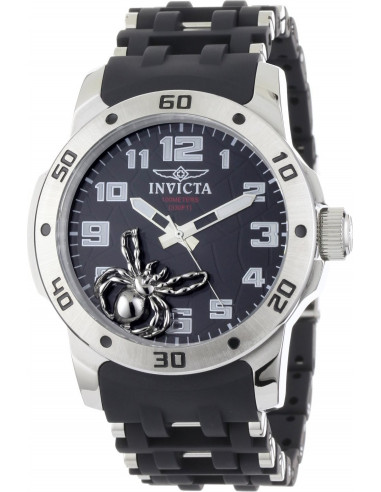 Chic Time   Invicta 1120 men's watch    Buy at best price