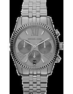 Chic Time | Montre Femme Michael Kors Lexington MK5709  | Prix : 149,40€