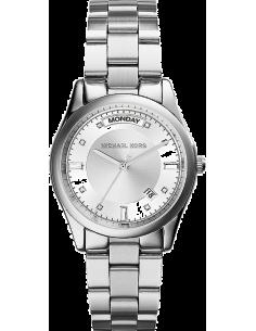 Chic Time | Montre Femme Michael Kors Colette MK6067  | Prix : 167,40€