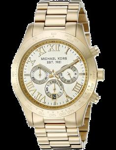 Chic Time | Michael Kors MK8214 men's watch  | Buy at best price