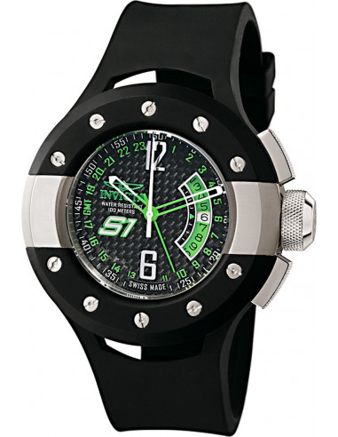 Chic Time | Montre Homme Invicta 6841 S1 Collection  | Prix : 169,90€