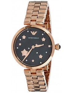Chic Time | Emporio Armani AR11197 women's watch  | Buy at best price