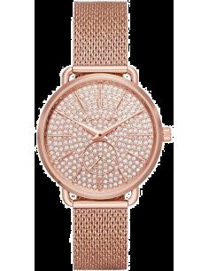 Chic Time | Montre Femme Michael Kors Portia MK3878  | Prix : 319,00€