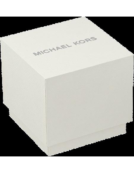 Chic Time   Montre Femme Michael Kors Janelle MK7122    Prix : 159,99€