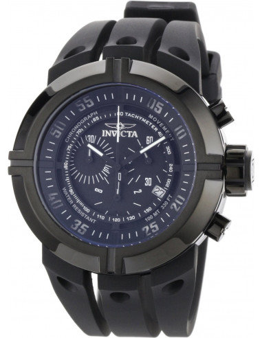 Chic Time | Montre Homme Invicta 0845 Force Collection  | Prix : 288,00€