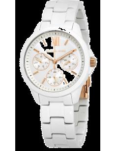 Chic Time | Montre Femme Michael Kors Bradshaw MK6819  | Prix : 289,00€