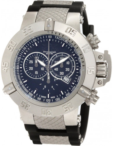 Chic Time   Invicta 1380 men's watch    Buy at best price