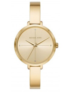 Chic Time | Montre Femme Michael Kors Charley MK4379  | Prix : 229,00 €