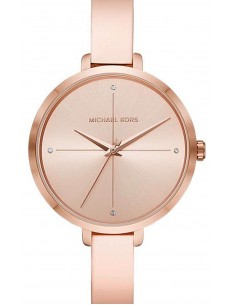 Chic Time   Michael Kors MK4380 women's watch    Buy at best price