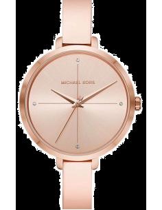 Chic Time | Montre Femme Michael Kors Charley MK4380  | Prix : 229,00€