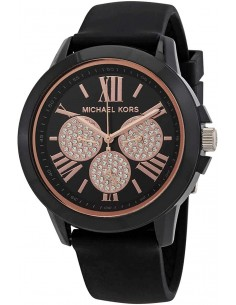 Chic Time | Michael Kors MK6875 women's watch  | Buy at best price