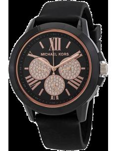 Chic Time | Montre Femme Michael Kors Bradshaw MK6875  | Prix : 229,00€