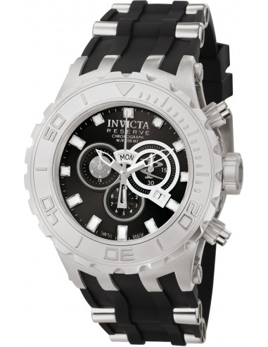 Chic Time | Montre Homme Invicta 6903 Reserve Specialty Swiss  | Prix : 464,00€