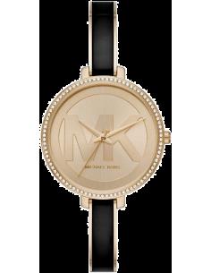 Chic Time | Montre Femme Michael Kors Jaryn MK4544  | Prix : 229,00€