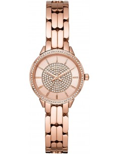 Chic Time | Montre Femme Michael Kors Lexington MK4394  | Prix : 279,00 €