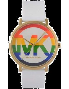 Chic Time | Montre Femme Michael Kors Charley MK2840  | Prix : 199,00€