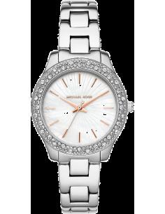 Chic Time | Montre Femme Michael Kors Liliane MK4556  | Prix : 289,00€