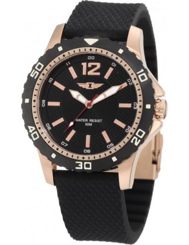 Chic Time | Invicta 10008-002 men's watch  | Buy at best price