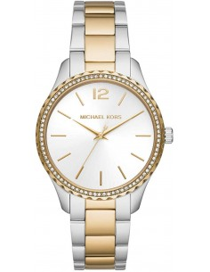 Chic Time   Michael Kors MK6899 women's watch    Buy at best price