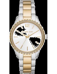 Chic Time | Montre Femme Michael Kors Layton MK6899  | Prix : 259,00€