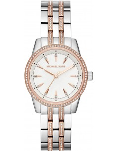 Chic Time | Michael Kors MK4386 women's watch  | Buy at best price