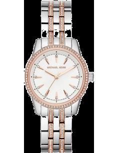 Chic Time | Montre Femme Michael Kors Ritz MK4386  | Prix : 259,00€