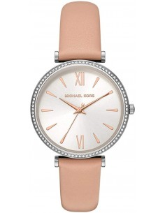 Chic Time | Michael Kors MK2897 women's watch  | Buy at best price
