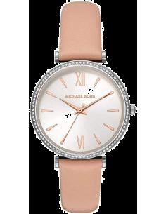 Chic Time | Montre Femme Michael Kors Maisie MK2897  | Prix : 229,00€