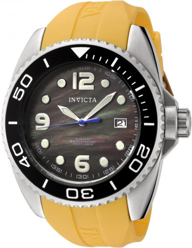 Chic Time   Invicta 6997 men's watch    Buy at best price