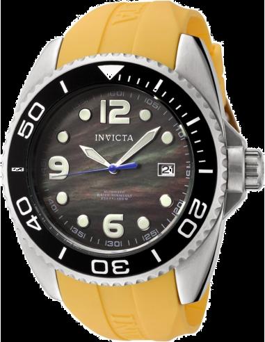 Chic Time | Montre Homme Invicta 6997 Pro Diver Collection  | Prix : 287,00€