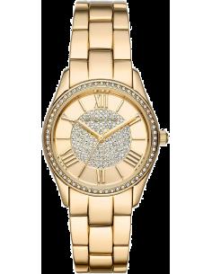 Chic Time | Montre Femme Michael Kors Heather MK7073  | Prix : 259,00€