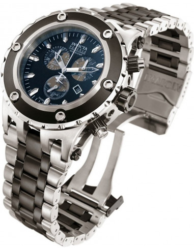 Chic Time | Invicta 5216 men's watch  | Buy at best price