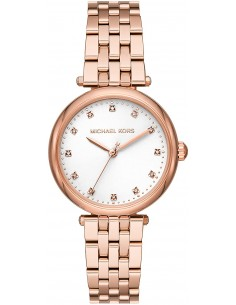 Chic Time | Michael Kors MK4568 women's watch  | Buy at best price