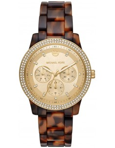 Chic Time | Michael Kors MK6816 women's watch  | Buy at best price