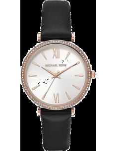 Chic Time   Montre Femme Michael Kors Maisie MK2898    Prix : 229,00€