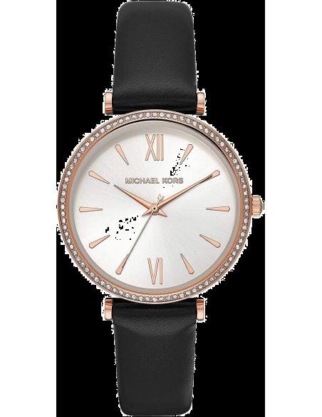 Chic Time | Montre Femme Michael Kors Maisie MK2898  | Prix : 229,00€