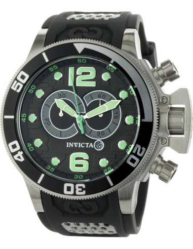 Chic Time   Invicta 6916 men's watch    Buy at best price