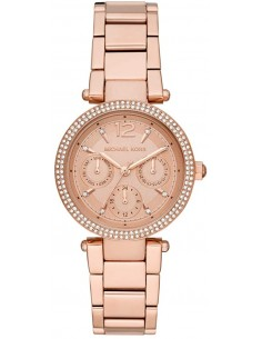 Chic Time | Michael Kors MK6352 women's watch  | Buy at best price