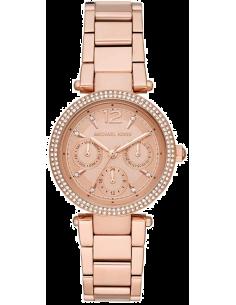 Chic Time | Montre Femme Michael Kors Parker MK6352  | Prix : 259,00€