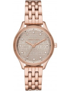 Chic Time   Michael Kors MK6799 women's watch    Buy at best price