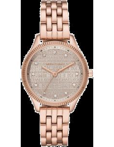 Chic Time | Montre Femme Michael Kors Lexington MK6799  | Prix : 289,00€