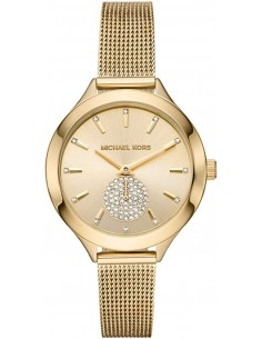 Chic Time | Michael Kors MK3920 women's watch  | Buy at best price