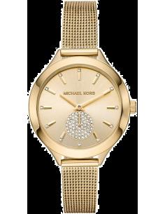Chic Time   Montre Femme Michael Kors Portia MK3920    Prix : 229,00€