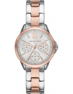 Chic Time | Michael Kors MK6817 women's watch  | Buy at best price