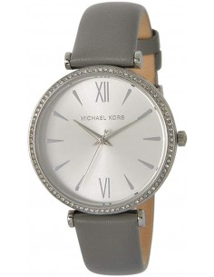 Chic Time | Michael Kors MK2918 women's watch  | Buy at best price