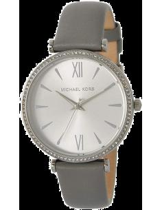 Chic Time | Montre Femme Michael Kors Janelle MK2918  | Prix : 219,00€