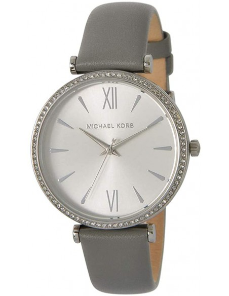 Chic Time   Montre Femme Michael Kors Janelle MK2918    Prix : 219,00€
